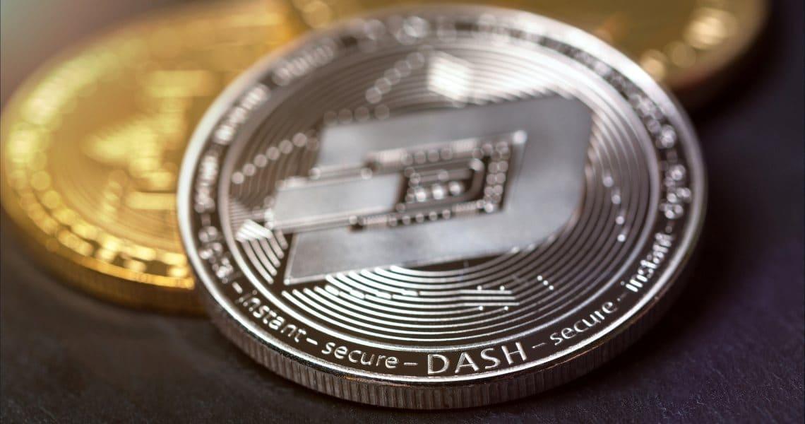 Stretta una partnership tra Dash Next e BiKi.com