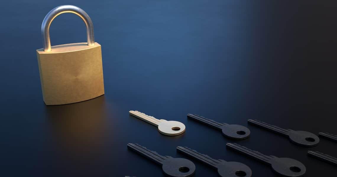 DeFi e le chiavi degli admin: un problema irrisolto