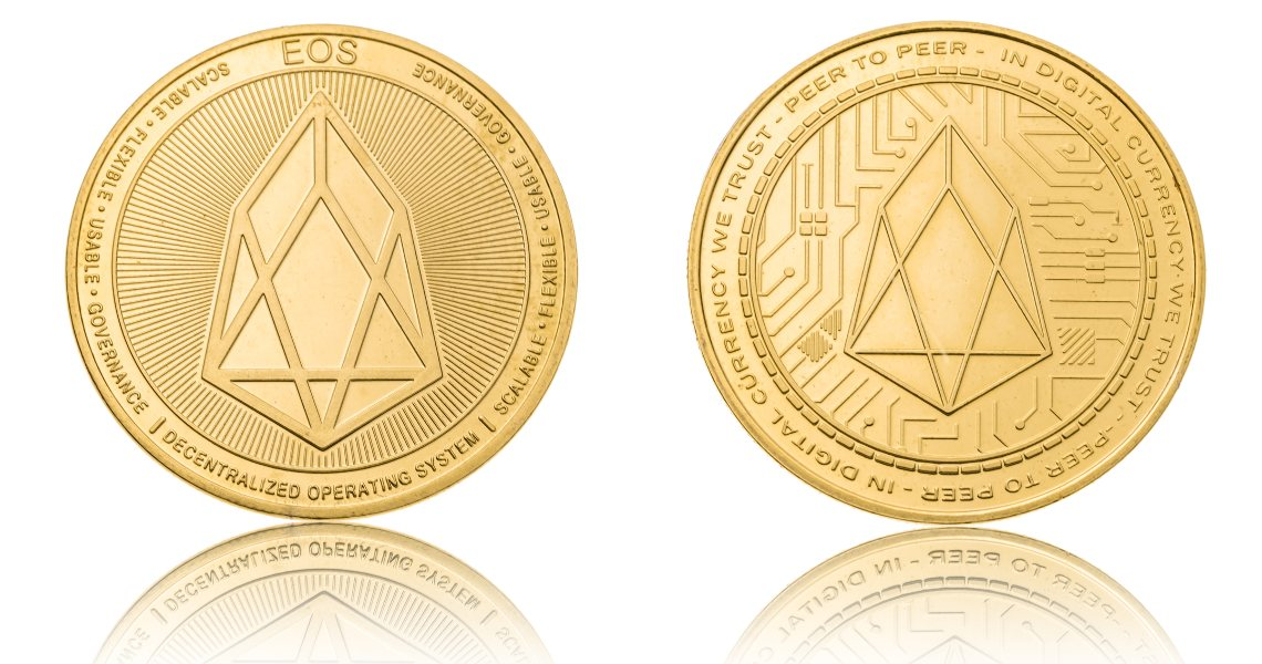 Binance Research analizza la governance di EOS