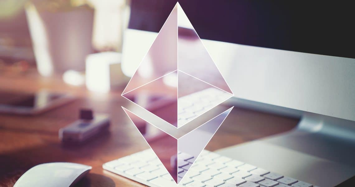 Violata la privacy dell'Ethereum Name Service