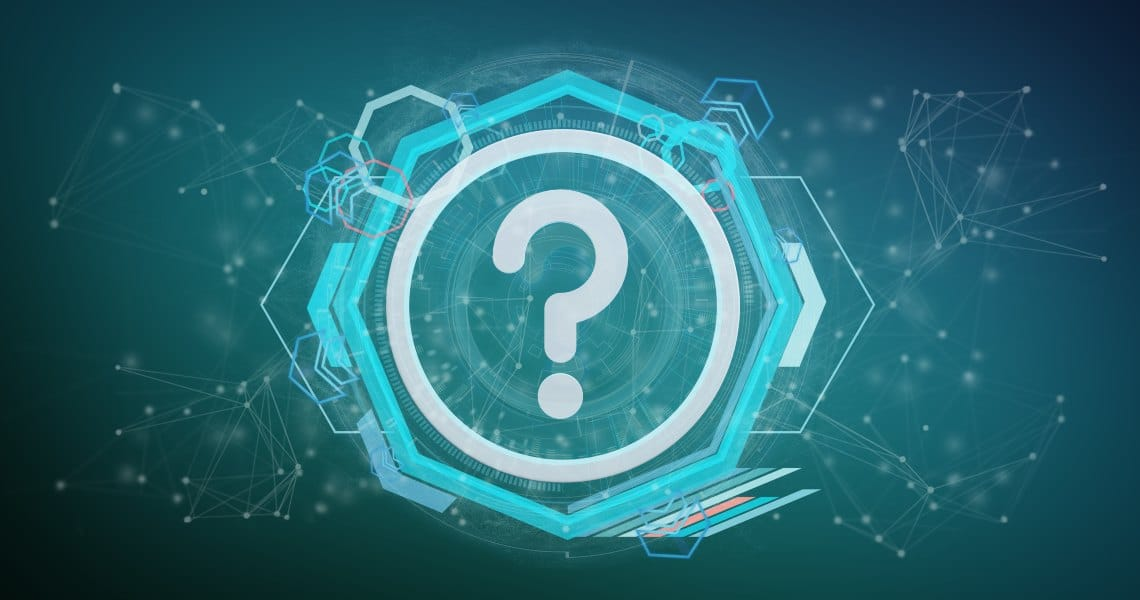 Ethereum o Tron: chi vince secondo gli utenti di Twitter?