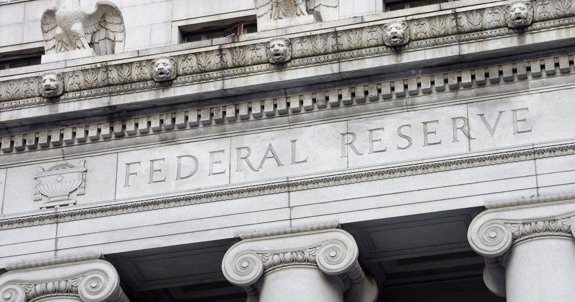 Il governatore della Fed Jerome Powell favorevole alle transazioni private in crypto