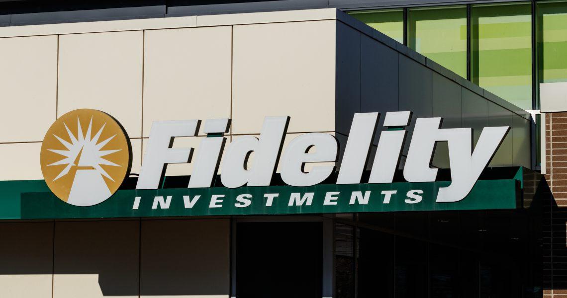 Clear: 13 milioni di finanziamenti grazie a Fidelity