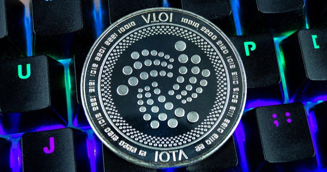 Hack IOTA: risolta la vulnerabilità del wallet