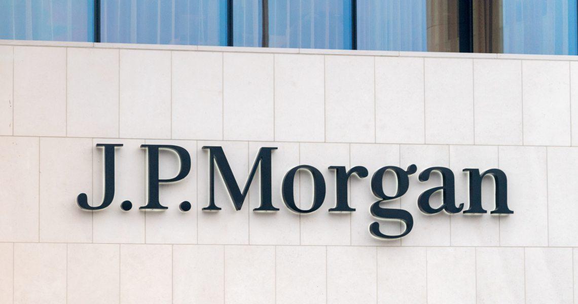 JP Morgan: un'integrazione tra la blockchain di Quorum e Consensys?