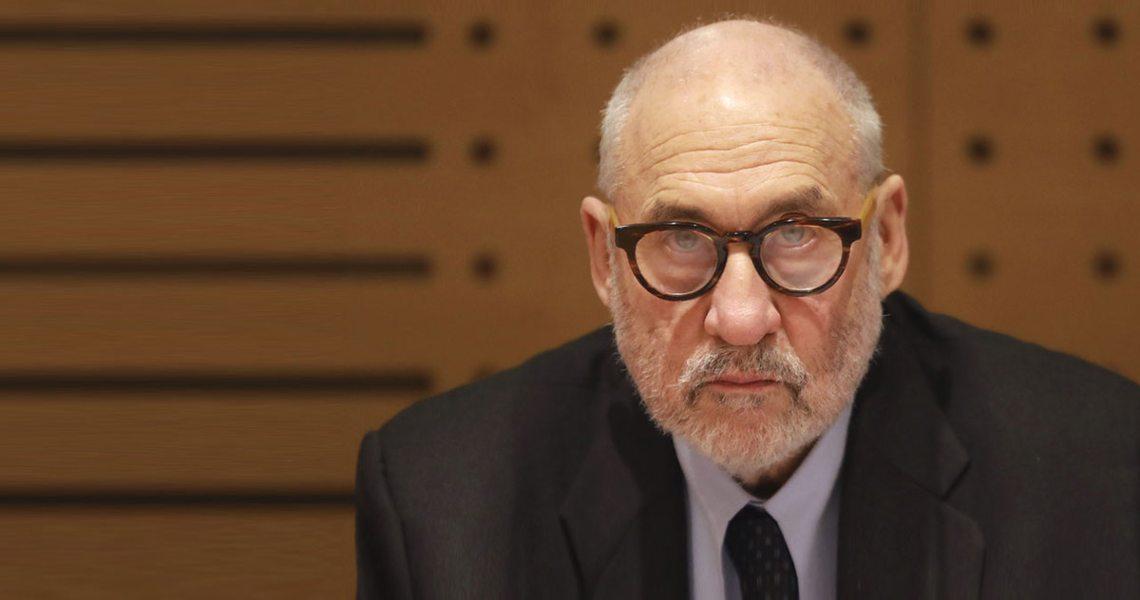 CNBC ripropone la narrativa anti-crypto di Stiglitz