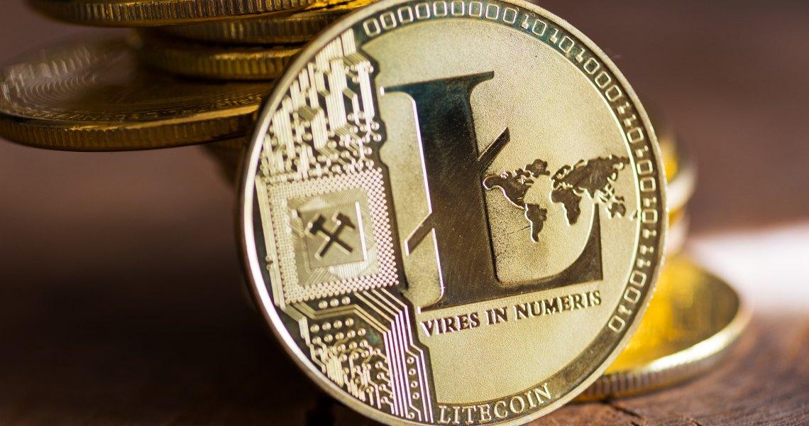 Sud Corea: Litecoin disponibile ora su oltre 13.000 ATM
