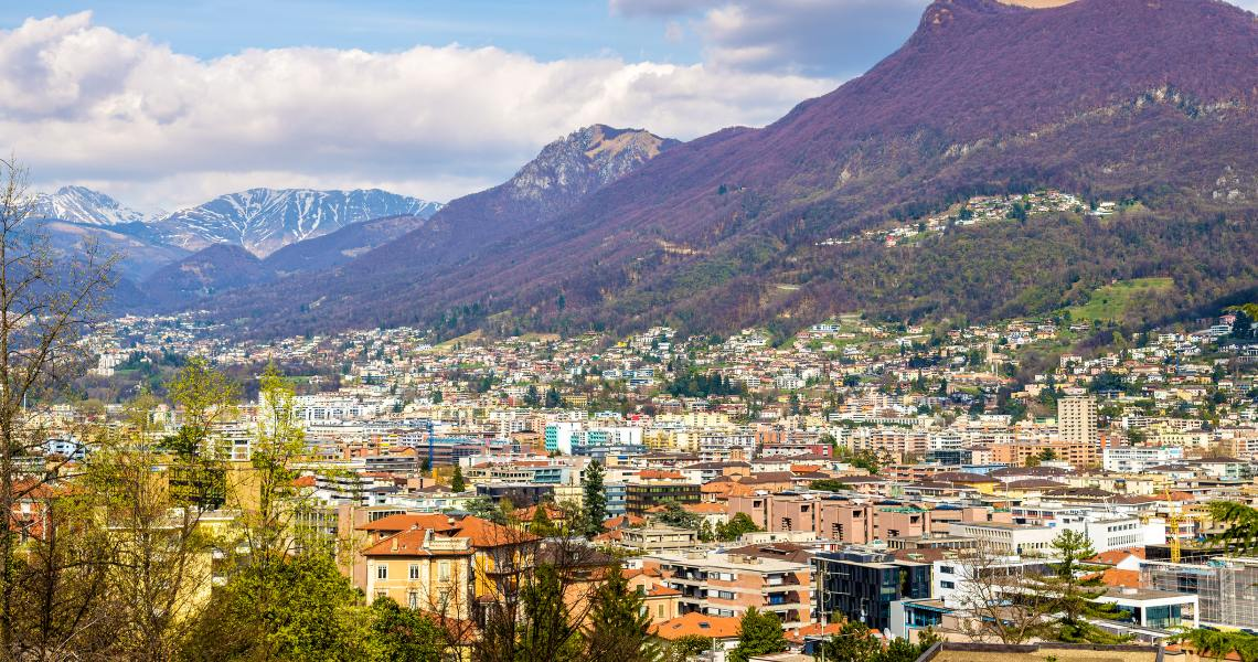 GoCrypto: a Lugano le barche si pagano con Bitcoin Cash