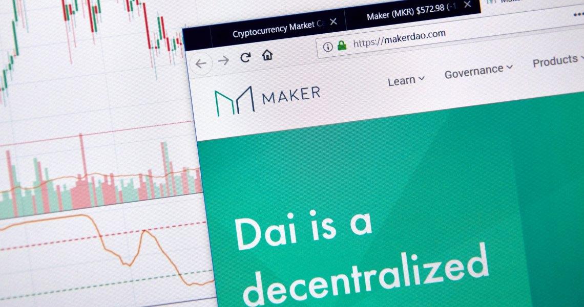 ETHDenver: MakerDao, Fulcrum e i rischi della DeFi