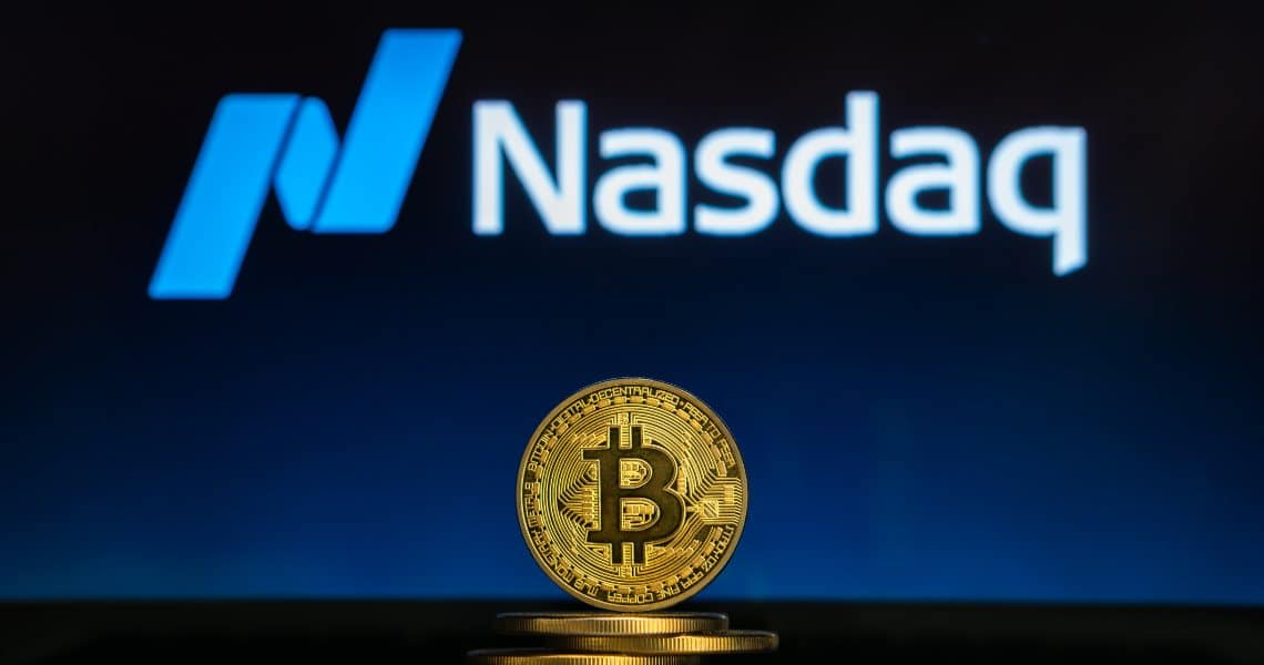 Nasdaq: le crypto da acquistare in vista dell'halving di bitcoin