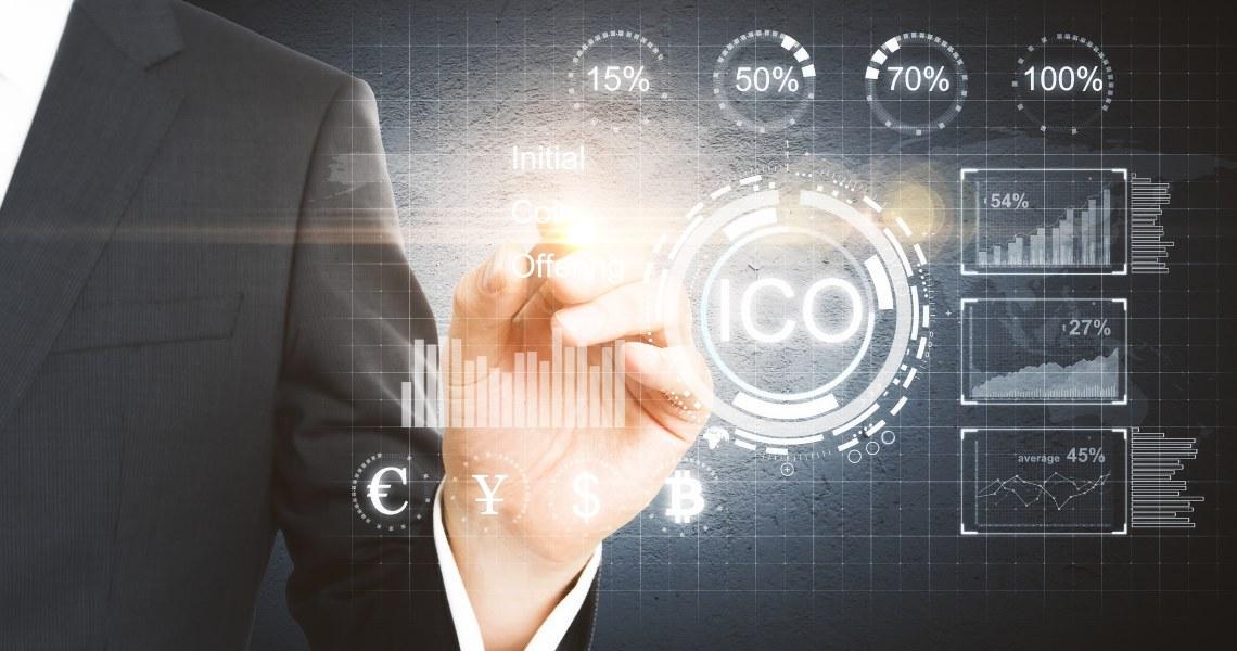 La SEC propone un periodo di tolleranza di 3 anni per le ICO