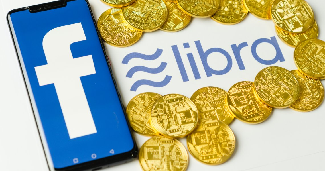 Shopify entra nella Libra Association