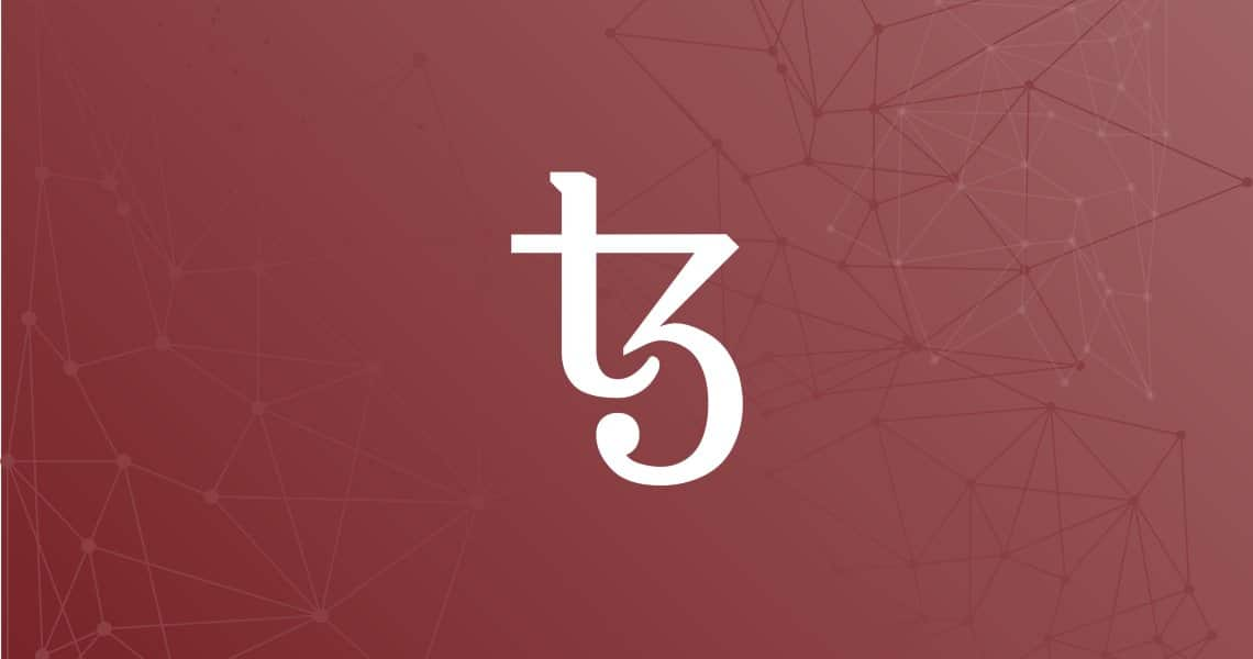 Come fare staking con Tezos