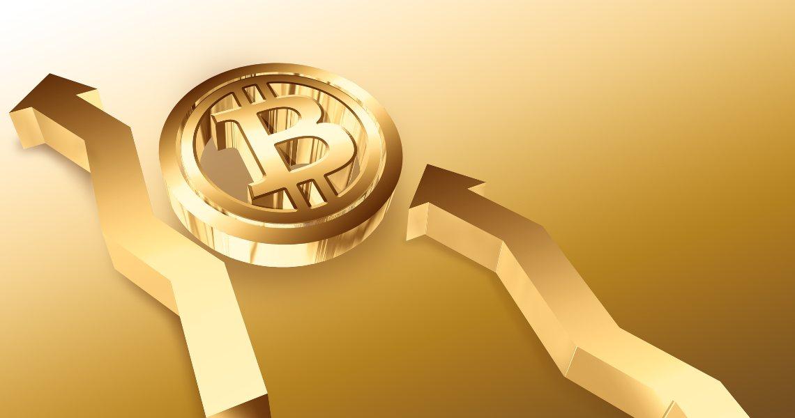 Tim Draper conferma la previsione rialzista su bitcoin