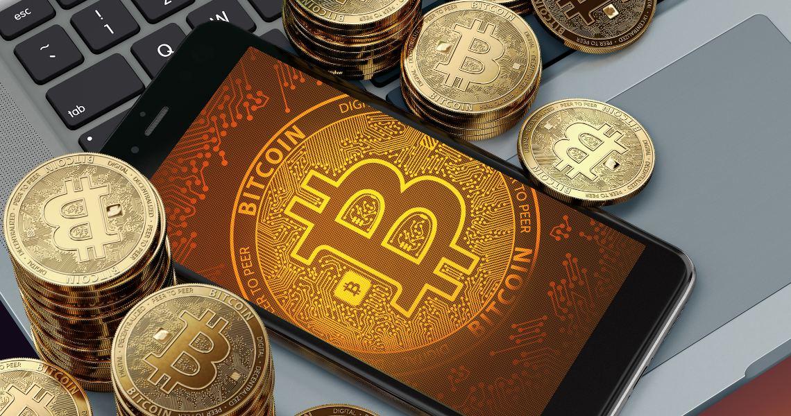 L'Università di Maastricht ha pagato un riscatto da 300.000 $ in bitcoin