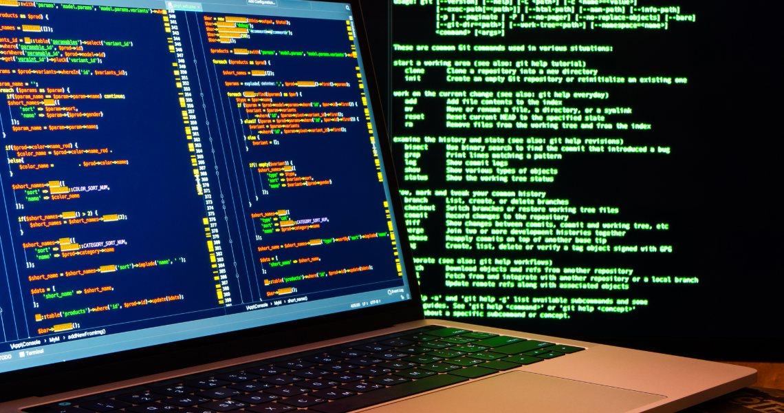 L'ex ingegnere di Google Korantin Auguste spiega l'attacco a Fulcrum