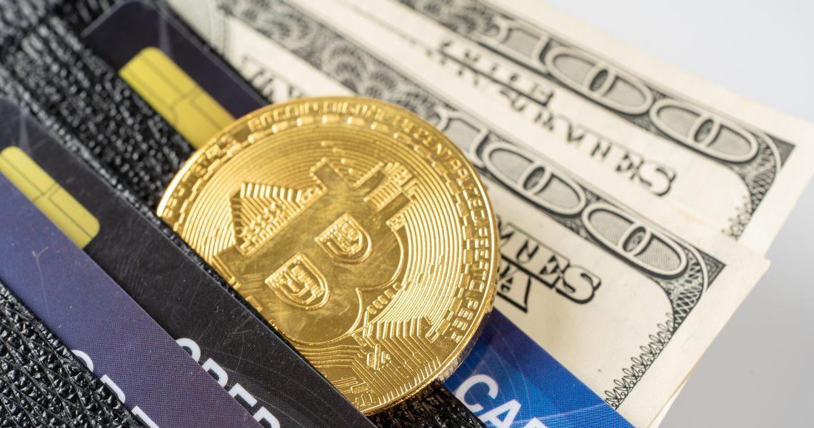 Bakkt, in arrivo un wallet unico per gli asset digitali