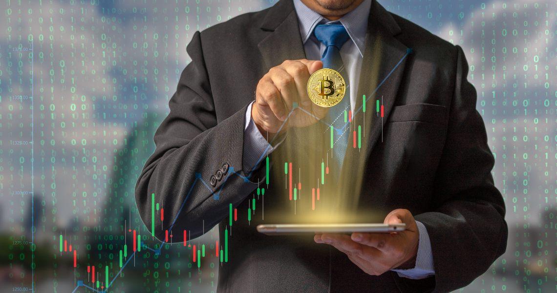 Bitcoin: superate le 500 milioni di transazioni