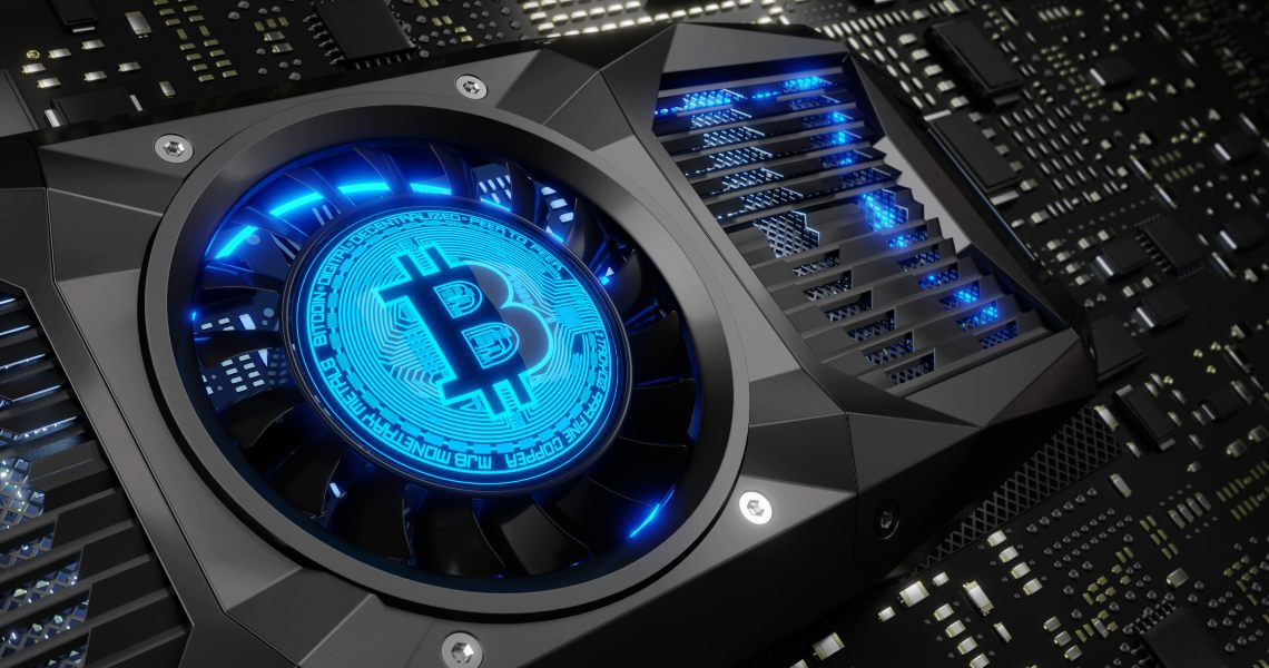 Il consumo energetico di Bitcoin supera quello della Nuova Zelanda