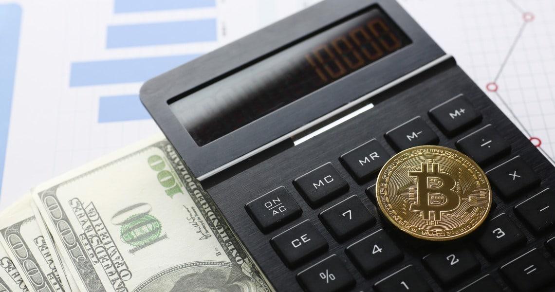 """Anthony Pompliano: """"Bitcoin sta facendo ciò per cui è stato creato"""""""