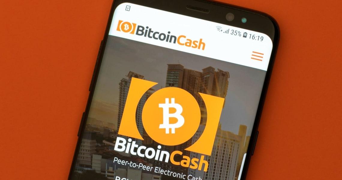 Nuovo client Bitcoin Cash per evitare il fork