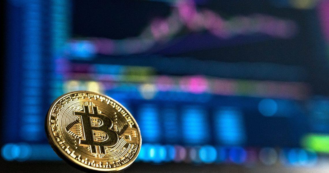 Prese di beneficio per le crypto: oggi prevale il segno rosso