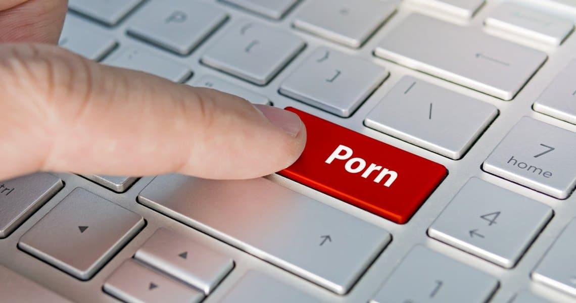 Crypto-porn: la truffa che si sta diffondendo in Francia