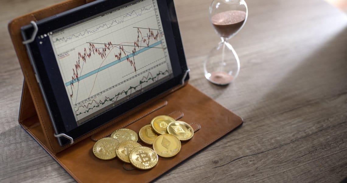Più di 3 miliardi di transazioni crypto, rivela una ricerca