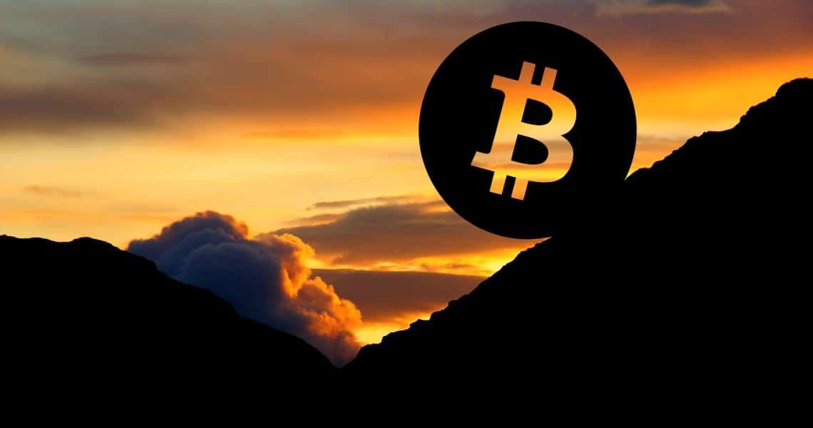 Le top 50 aziende della Crypto Valley valgono 25 miliardi di dollari