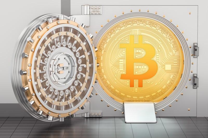 L'assicurazione crypto raggiungerà i livelli della DeFi?