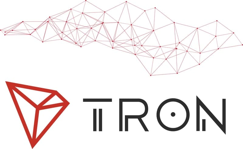 tron liquid network