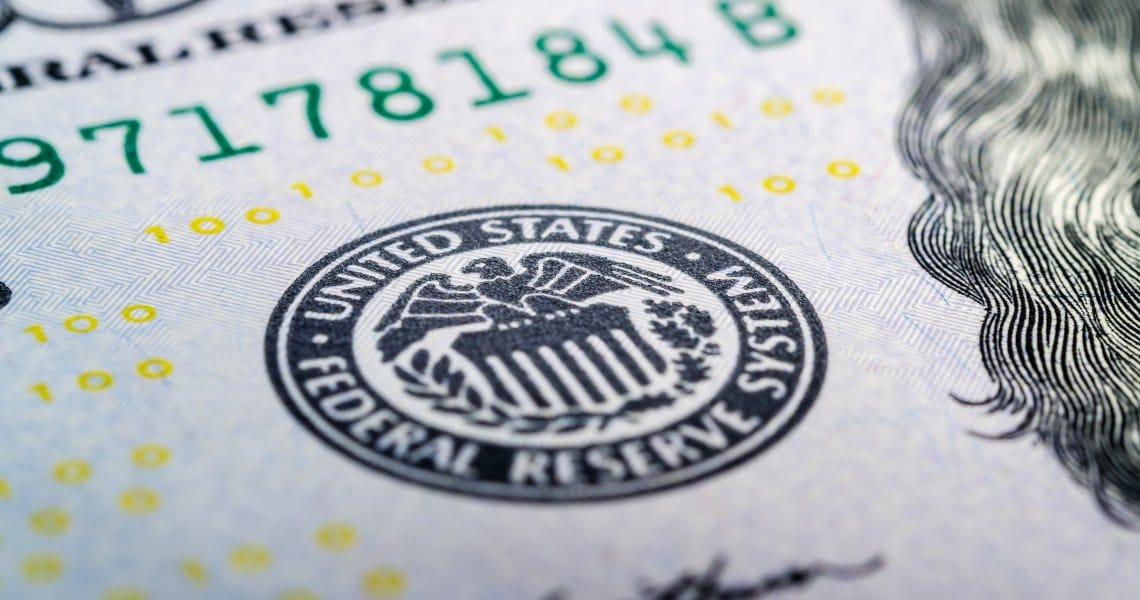 Fed: in arrivo novità sulla regolamentazione crypto?