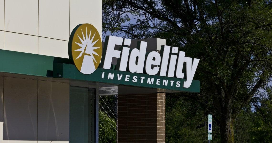 Fidelity: pubblicato un report fortemente pro-Bitcoin su Twitter
