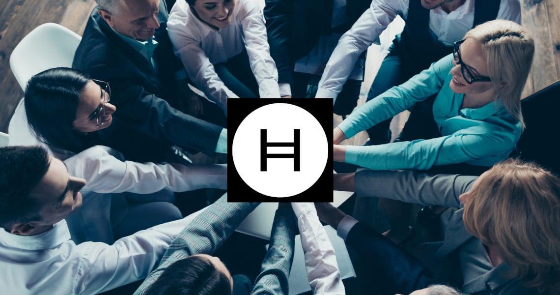 Hedera Hashgraph e le ultime news: un registro distribuito pubblico o privato?