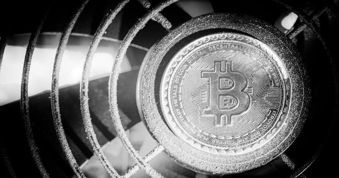 Bitcoin: da cosa dipende il guadagno di un miner?