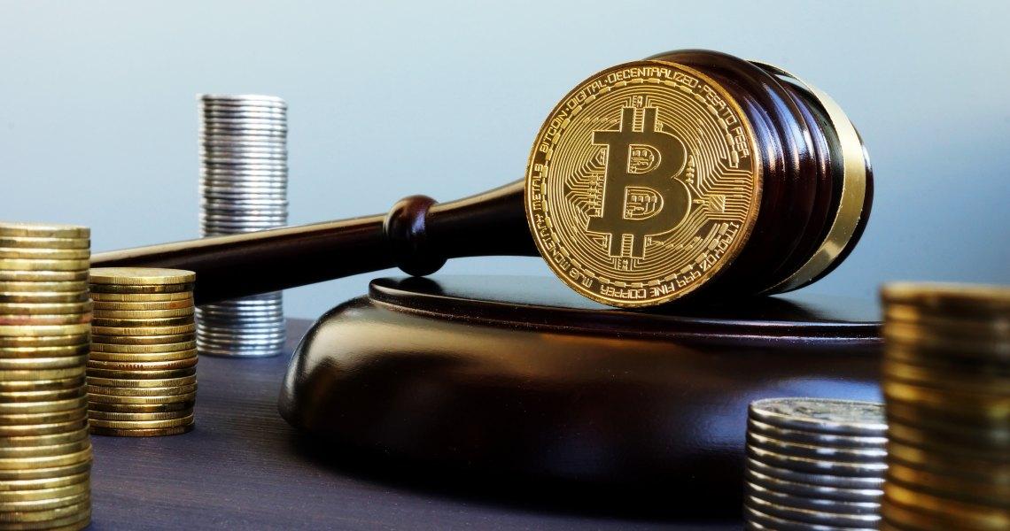 Una regolamentazione globale delle criptovalute è possibile?