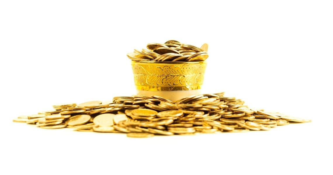 Il CEO di Stasis boccia le stablecoin legate all'oro
