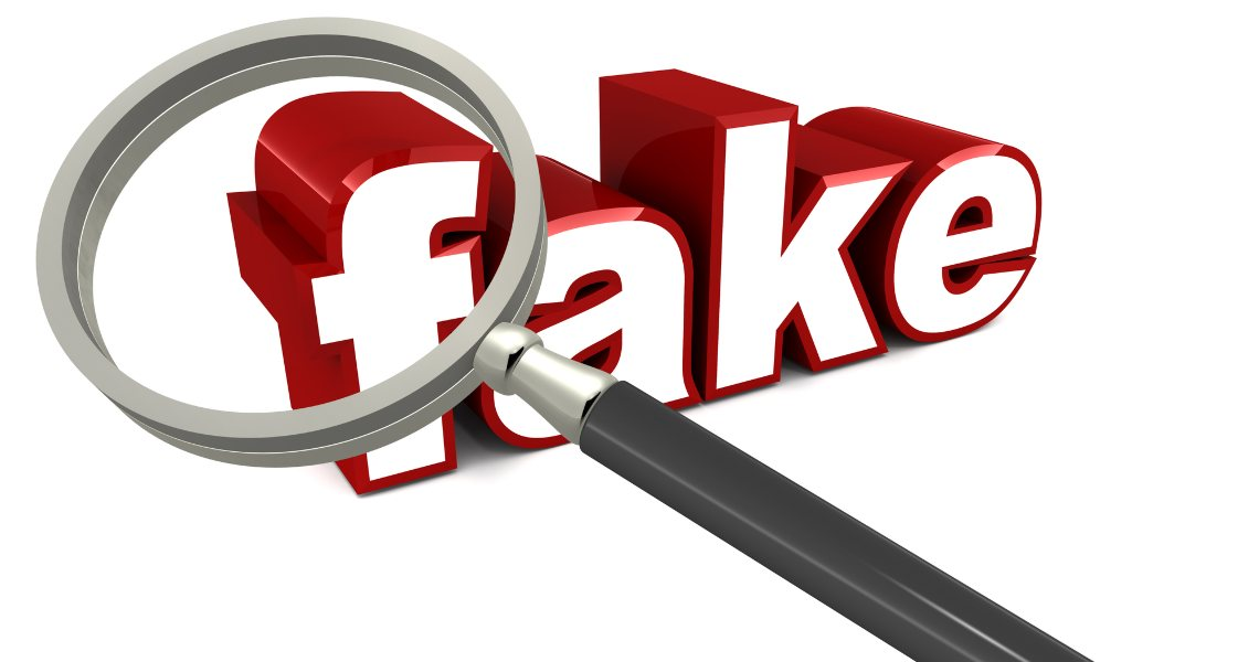 EOS: iniziano a spuntare token fake di Voice