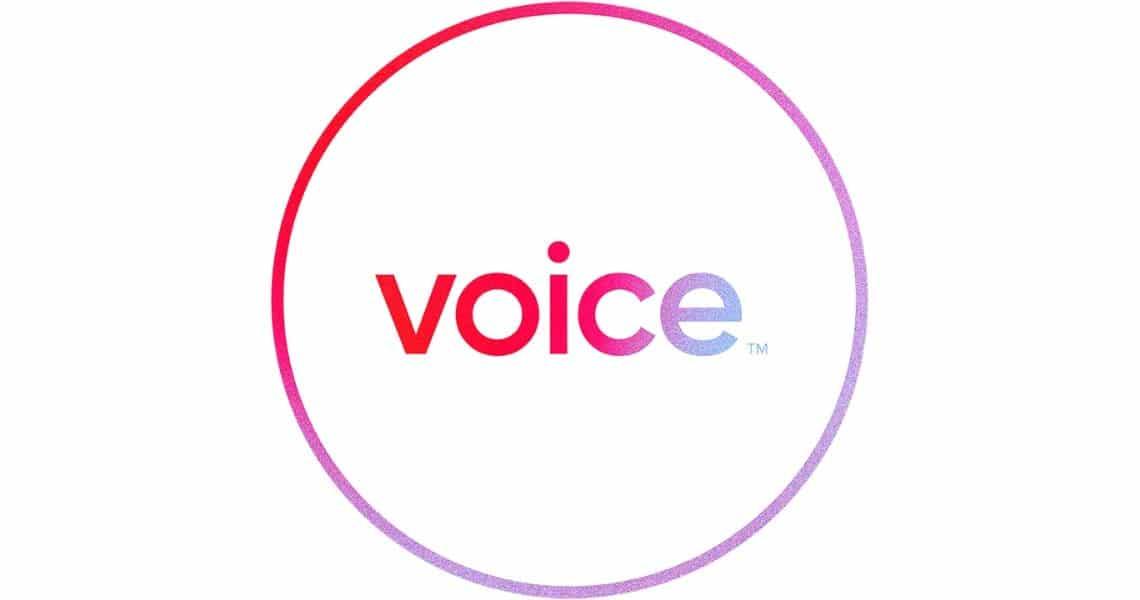 EOS: il social network Voice è finalmente attivo
