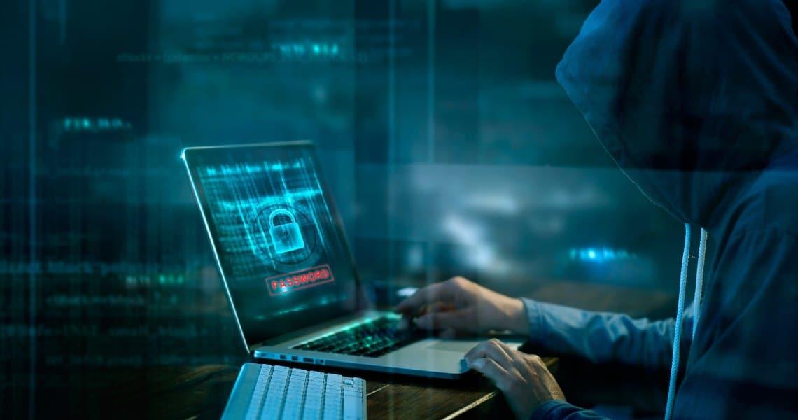Secondo hack ai danni del protocollo bZx