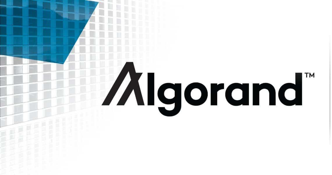 Algorand Co-Chains: la versione permissioned di Algorand