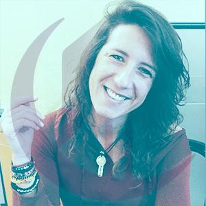 Stefania Stimolo