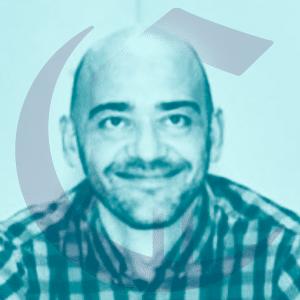 Gianni Morselli