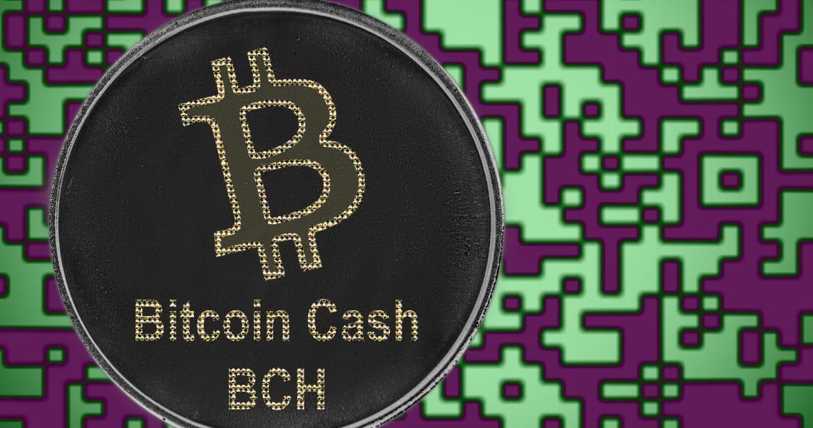 Bitcoin Cash per la compravendita di oggetti game