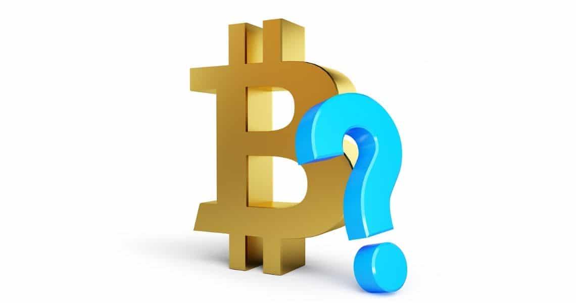 Brian Armstrong e quel silenzio su Bitcoin