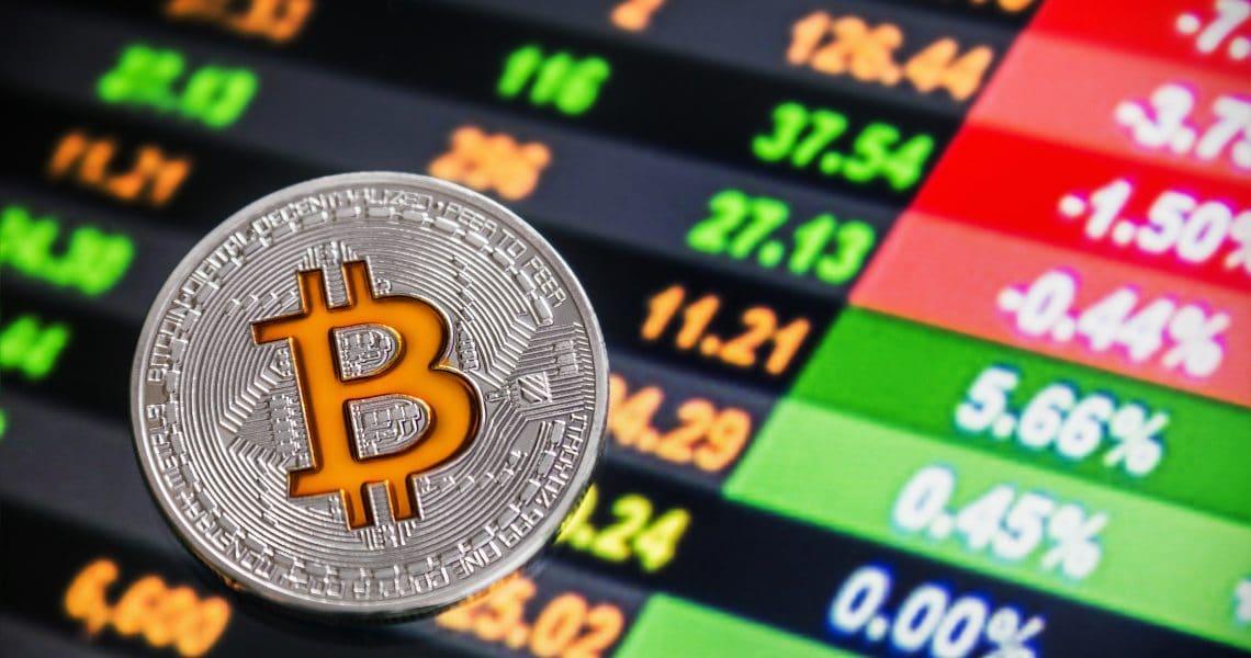 Bitcoin e S&P 500, tra correlazione e delusione