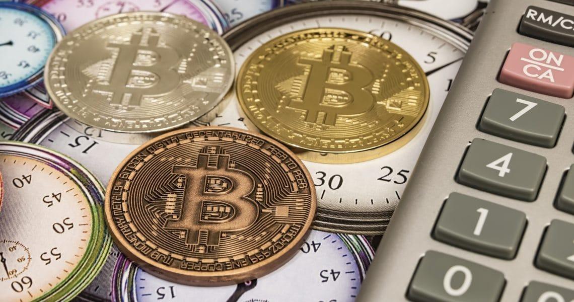 Bitcoin System è una truffa?
