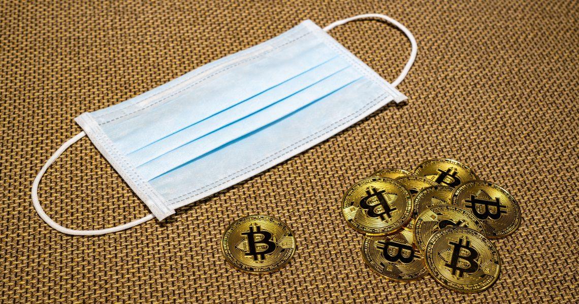 """Winklevoss: """"bitcoin è un vaccino contro l'inflazione"""""""
