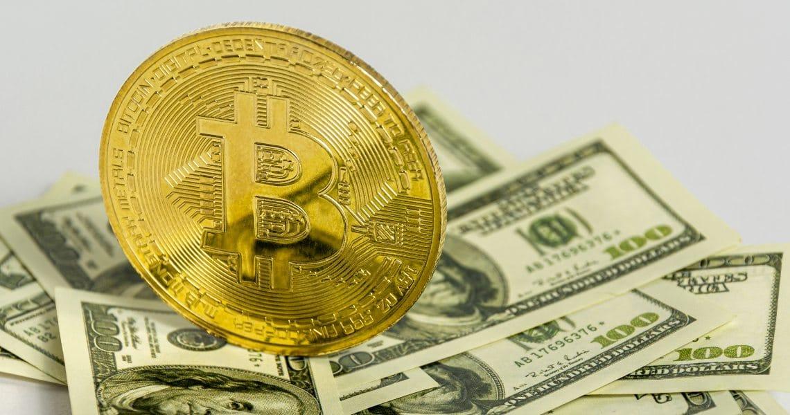 """Pompliano: """"Stamperanno moneta fiat durante l'halving di bitcoin"""""""