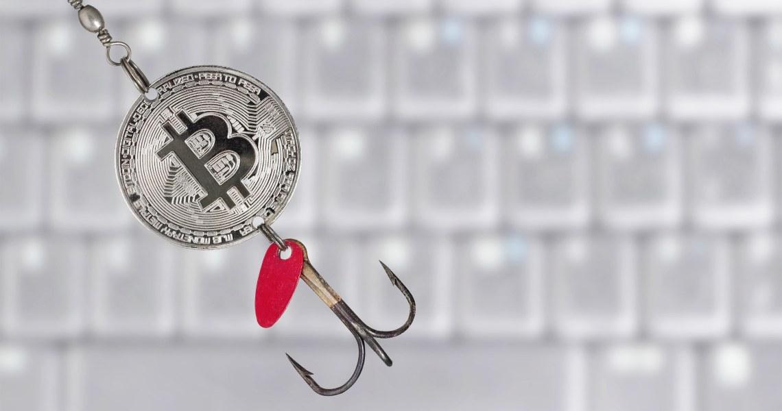 Bitcoin Evolution è una truffa?